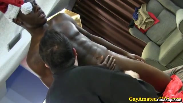 Straight guy being felt up by masseur gay fetish clubs london