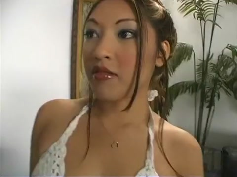 Best pornstar Emily Davinci in crazy straight xxx scene Sexy phat booty creo gets fucked by hairy paki