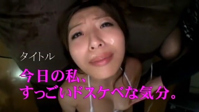 Amazing Japanese slut Miwako Yamamoto in Incredible POV, Handjobs JAV scene tentacle wrapping around penis