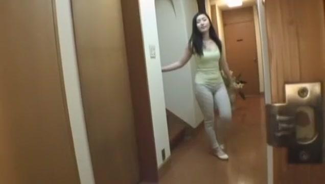 Crazy amateur Threesomes, Fetish sex clip Gul Khoban