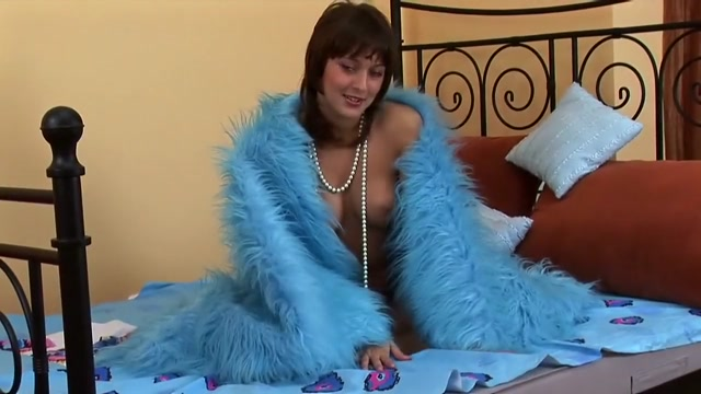 Crazy pornstar in hottest hardcore, big tits porn clip italian hot girl nude