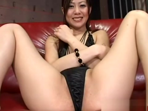 Best pornstar in amazing straight, asian porn clip
