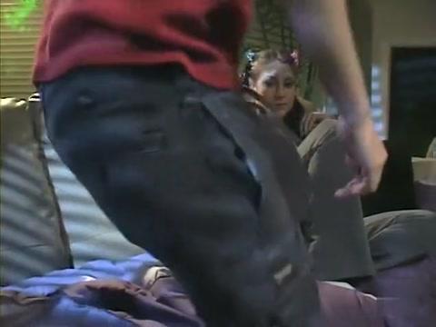 Incredible pornstar Nikki Knox in fabulous brunette porn clip mother son porn freeweb