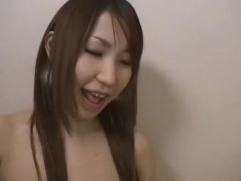 Fabulous amateur Handjobs sex scene Porn hub hot girl