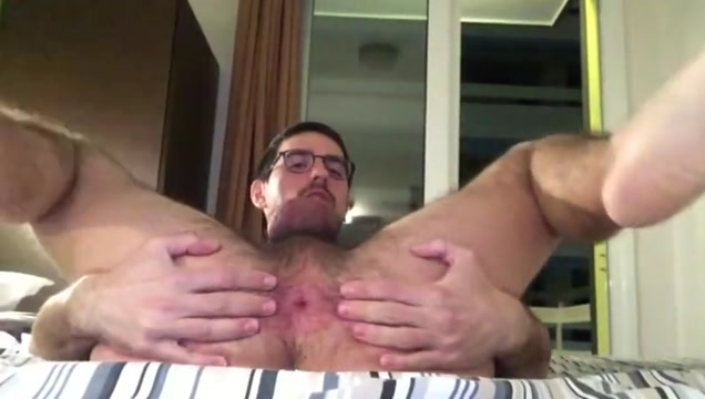 Hotel room jerking greece webcam show video of dick cumming in pussy