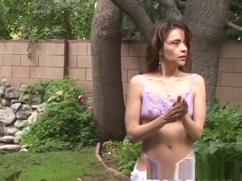 Crazy pornstar Laci Diamond in exotic dildos/toys, brunette adult clip Copy and paste online hookup messages