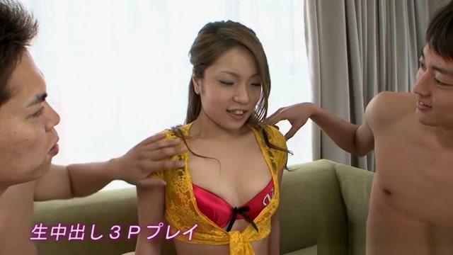 Horny Japanese girl Tsubasa Tamaki in Incredible Fetish, JAV Uncensored JAV clip star e knight fuck