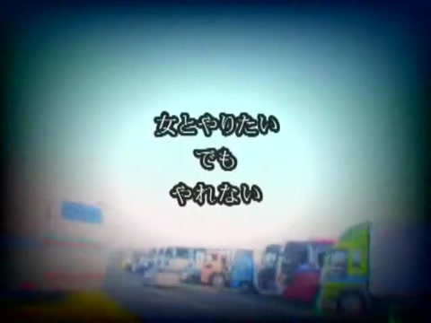 Crazy Japanese girl Mai Otsuka, Miku Oguri, Sayaka Kurashina in Amazing Fetish JAV clip