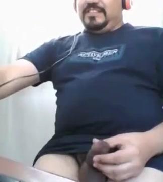 Horny gay clip with Bear, Hunk scenes Gif porn black boobs