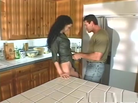 Crazy pornstar in hottest brunette, mature sex clip Phineas and ferb adults nude