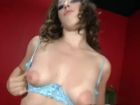Horny pornstar in crazy brunette, creampie adult scene Creatore loghi online dating