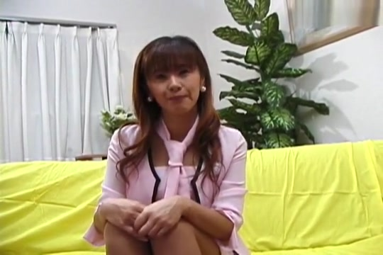 Crazy Japanese girl in Amazing Blowjob, JAV Uncensored JAV movie Adult barber shop massage asia
