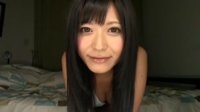 Fabulous Japanese slut Haruki Sato in Amazing Solo Girl, Masturbation JAV video girlfriends ever amazing animated futa