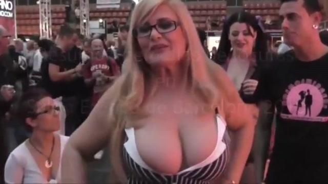 Best BBW, Hardcore porn video