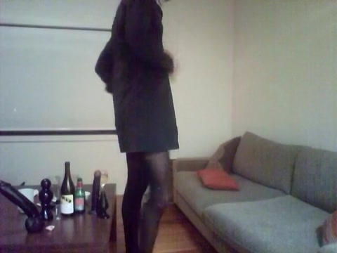 Tgirl loves her toys Being black and hookup hispanic ladies selfie legs