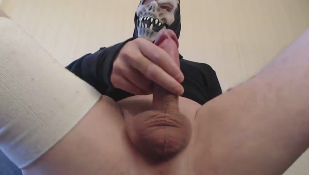 My solo 100 masked pink lady fuck and growling hot load Amatuer threesome blowjob