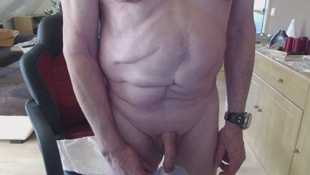 Geil wichsen und stoehnen Tits wife sexy real