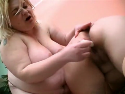 Fat hoochie mamas always take care of each others sexual urges Skout live