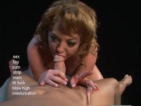 Fabulous pornstar Devon Monroe in best big tits, blonde porn clip