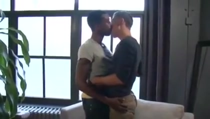 Amazing homemade gay movie with Bareback, Men scenes europe and asia map together