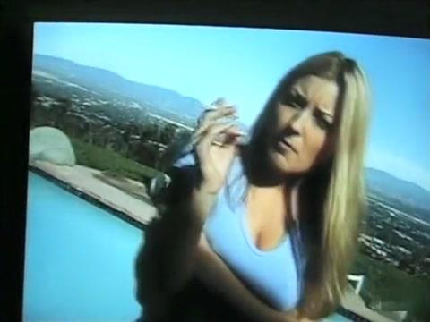 Amazing pornstar Avy Scott in crazy public, blonde xxx clip Advice on hookup a recently divorced man