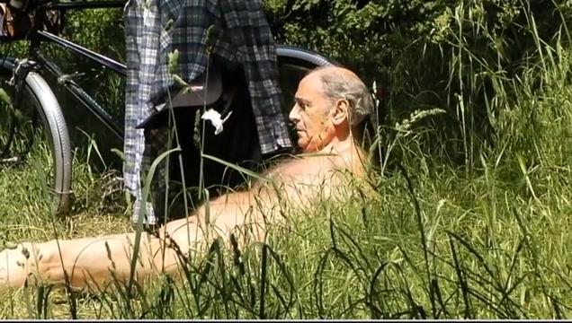 Drague dans bois 5 change cons near pro sex