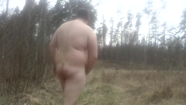 Best gay clip with Amateur, Handjob scenes Wife with tiny tits pornhub