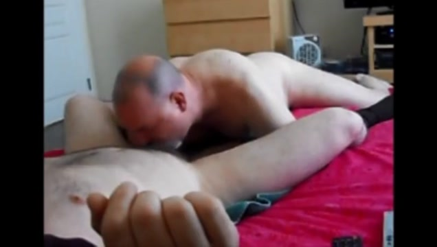Best gay movie with Daddy, Cum Tribute scenes pakistani girls fucks free video without credit card