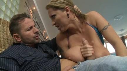 Laura Orsolya Poolside-taken Online dating tv usa king
