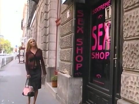 Fabulous Rimming, Cunnilingus porn video Minnesota bondage