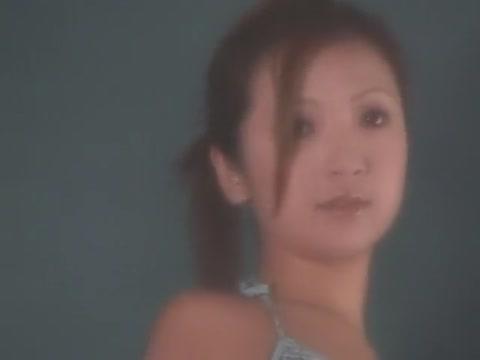 Amazing Japanese slut Layla Yabuki in Exotic Cumshot, Facial JAV clip sexy image download hd