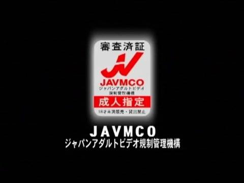 Hottest Japanese chick Hina Morino in Fabulous Masturbation, Fingering JAV clip