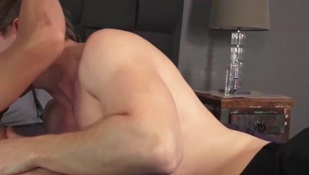 Venyveras 9 free photos actor dustin belt nude