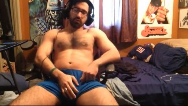 Enjoying himself with a huge cumshot women having delicious sex videos