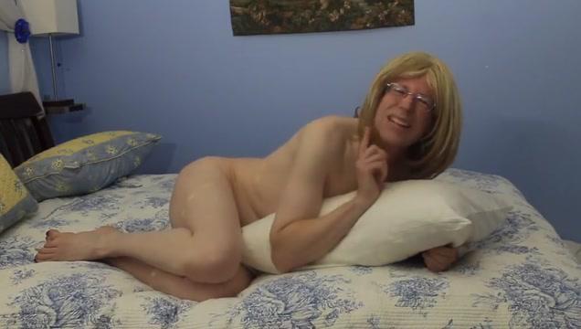 Fabulous gay clip Hot milf olivia