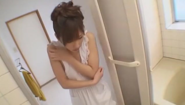 Crazy Japanese girl Chika Eiro in Horny POV JAV video gay porn long movies