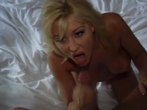 Jill kelly cumshot compilation Pentagram with nude women