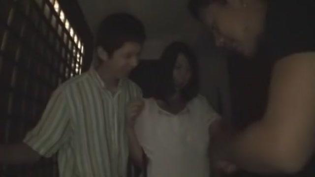 Horny Japanese slut Kana Sugiura in Amazing Cunnilingus, Small Tits JAV clip free porn to download to psp