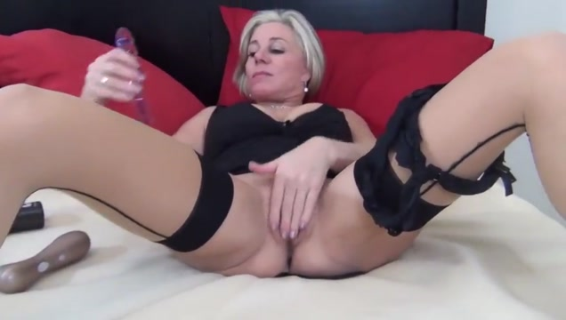 Crazy MILF, Unsorted porn clip Mommy Lesbian Tube