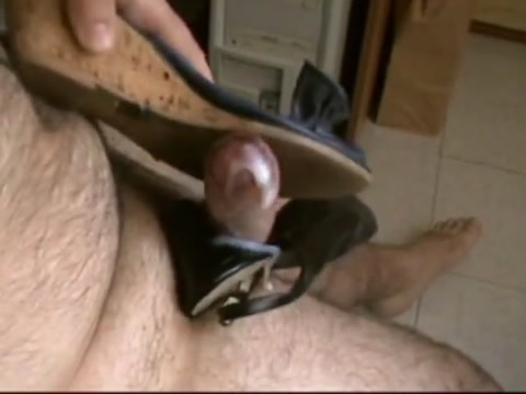The best of my cumshots So you want to be a firefighter
