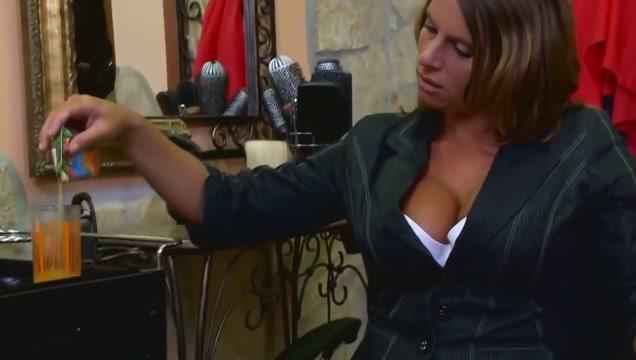 Exotic Blowjob, Cumshot porn movie Mature lesbians fucking