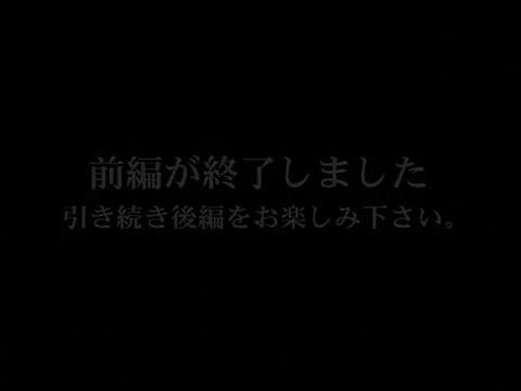 Fabulous Japanese whore Kaoru Kame, Maki Tomada, Yuu Manaka in Horny Dildos/Toys, Office JAV video