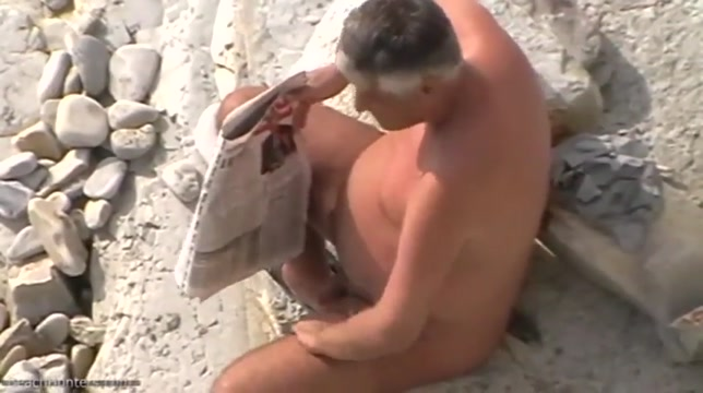 Hot outdoor daddy Extreme lesbian fisting gallery