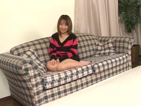 Incredible pornstar Eriko Akiyoshi in hottest asian, hairy porn movie dj lee a moment supremos porn edit