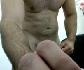 Exotic amateur gay clip with Webcam, Amateur scenes Teen sex home party