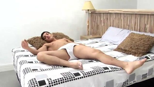 Veny Vera 11 panties best porn videos tube 1