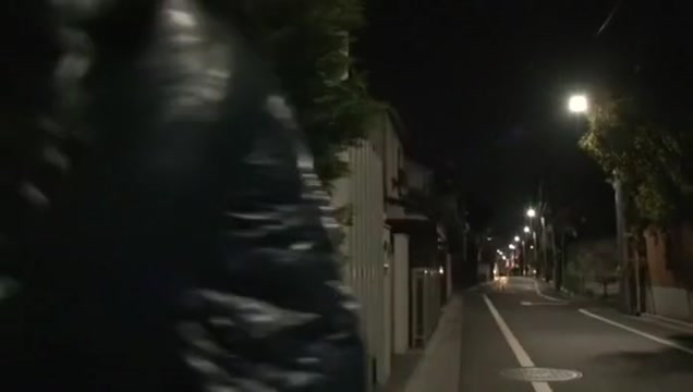 Hottest Japanese whore Saki Hatsuki in Crazy Masturbation, Big Tits JAV video