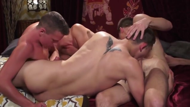 Incredible gay movie with Blowjob, Twink scenes free 3gp arab porn download