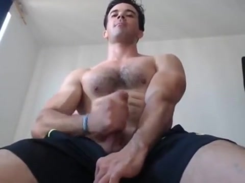 Fabulous gay scene with Handjob, Muscle scenes Ducati 3d model