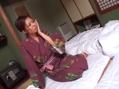 Amazing Japanese slut Rico in Horny Fingering, Cunnilingus JAV video Sunny Leone And Ktran Kar Xxx